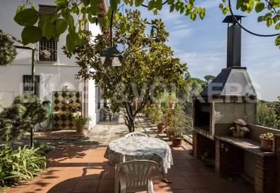 Casa a Horta-Guinardó