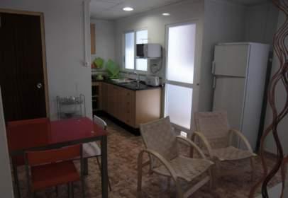 Pis a Se Alquila Habitaciones Para Estudiantes de La Florida