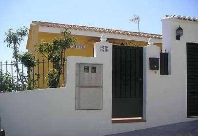 Casa unifamiliar a Cullera - Pueblo de Cullera