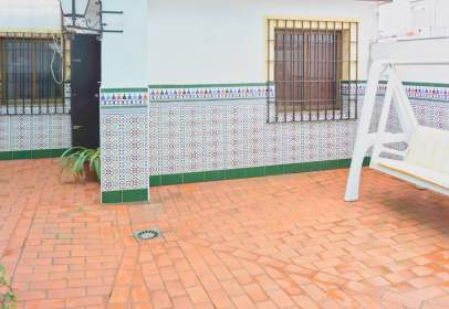 Terraced house in Levante - Sagunto - Edisol