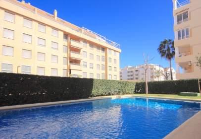 Apartment in Dénia - El Puerto