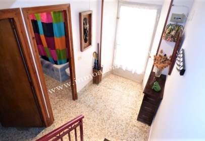 House in Tierra Estella - Arróniz