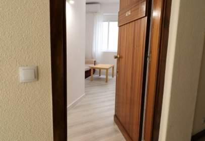 Apartament a calle de Velázquez, nº 146
