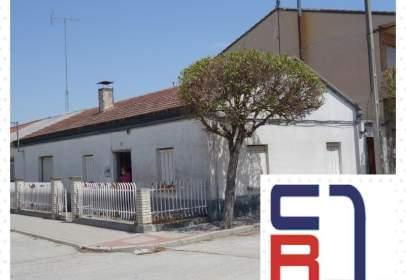 Casa en Plaza de San Juan