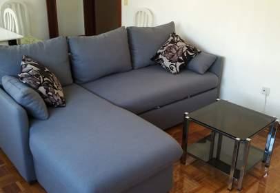 Apartament a San Sebastian de los Reyes - Ciudad - Praderón