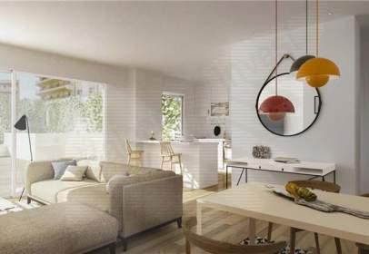 Apartamento en Ponent - Sta. Catalina - El Jonquet