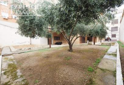 House in Tomelloso ,Centro