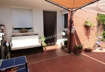 House in Tierra Estella - Estella / Lizarra