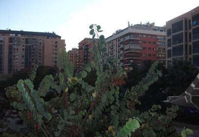 Piso en Carrer de Carolina Álvarez