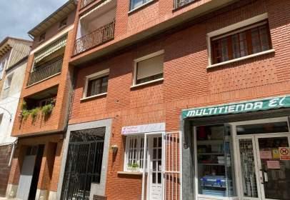 Flat in Arenas de San Pedro - Arenas de San Pedro