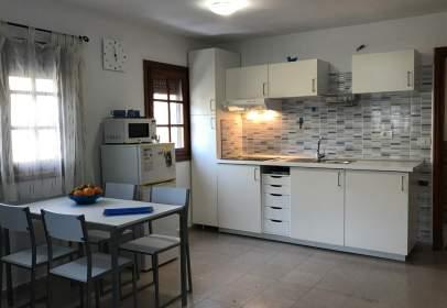 Apartamento en calle de la Caleta, nº 3