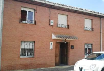 House in León - Villabraz