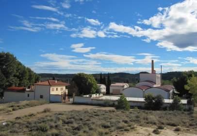 Casa a Bajo Aragón - Alcañiz