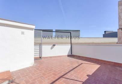 Flat in Ciutat Vella - El Raval