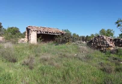 House in Matarraña - Valdeltormo