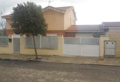 Single-family house in calle Greco