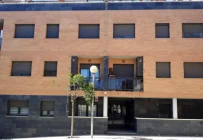 Flat in calle de La Doctora Castells
