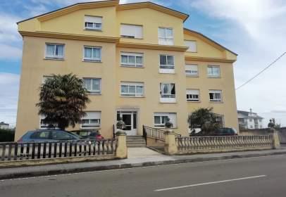 Apartamento en calle San Miguel de Reinante