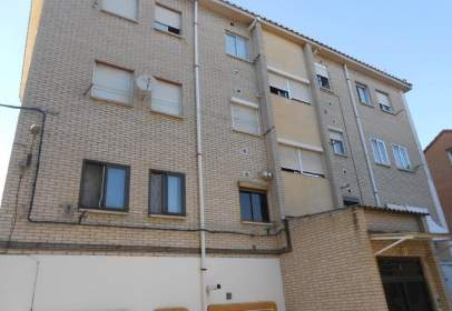 Flat in calle calle Siete Picos
