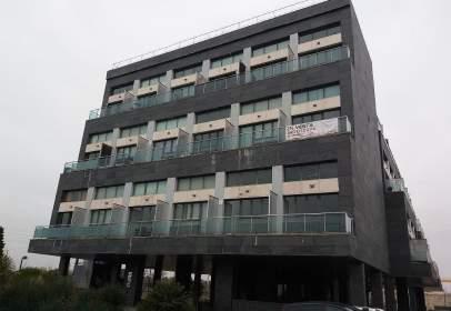 Loft en calle de Agustín de Betancourt