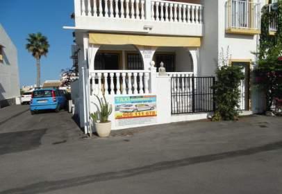 Casa a calle calle Berenguer de Massanet