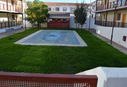 Flat in Las Gabias - Residencial Triana - Barrio Alto