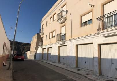 Flat in calle de Manuel de Falla, nº 44