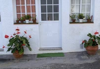 Flat in calle Carretera de Las Longueras