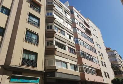 Apartament a calle calle Veintinueve de Abril