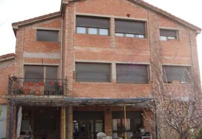 House in Nestares