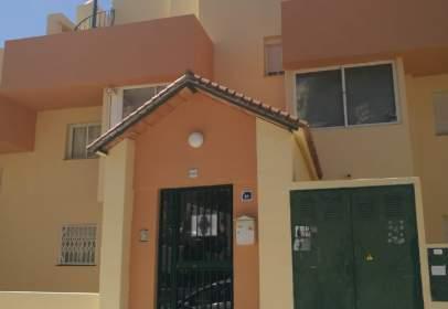 Pis a calle de Coral de Riviera, nº 47