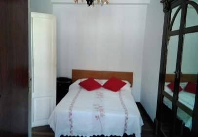 Apartment in Rúa das Hortas, nº 23