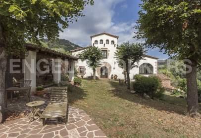 Casa rústica a Vallès Oriental