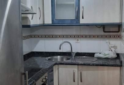 Apartament a Praza Valenza
