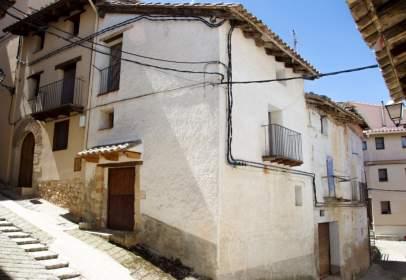 Casa a Matarraña - Peñarroya de Tastavins