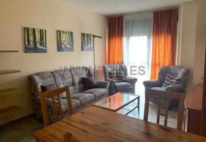 Apartamento en Ciudad Real Capital - Larache