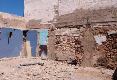 Casa en Melilla - Monte Maria  Cristina