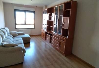 Apartment in calle del Juncal