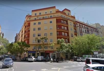 Piso en Carrer de Maties Perelló, 48, cerca de Calle Duque de Calabria