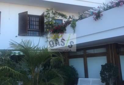 Casa a Santa Cruz-Santa Cruz de Tenerife