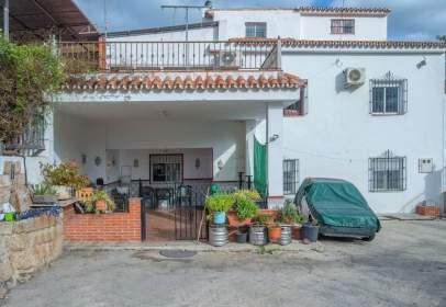 Casa a calle Partida La Campiñuela 1