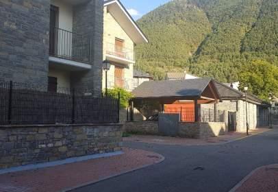 Apartment in calle Cenarbe