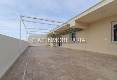 Ático en Cádiz Capital - Paseo Marítimo - Avenida - Estadio