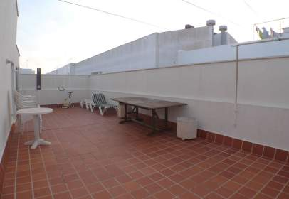 Penthouse in Maó