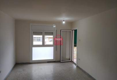 Flat in Lleida Capital - Cappont