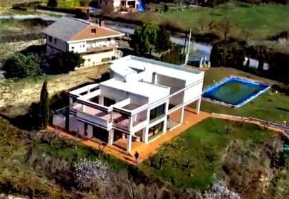 Casa unifamiliar en Rioja Alta - Haro