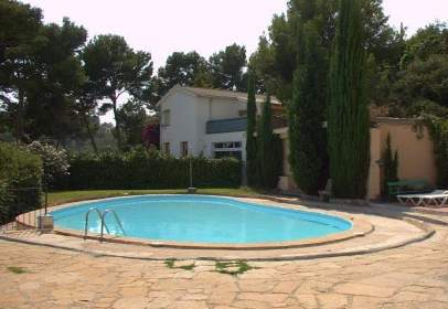 Apartment in Castelldefels - Montmar - Can Roca