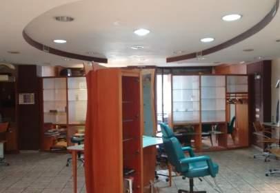 Commercial space in Sagunto Ciudad - Antigua Moreria