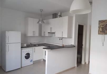 Apartamento en Zona Centro, Puerto Real