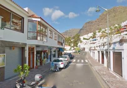 Studio in Santiago del Teide - Acantilados de los Gigantes
